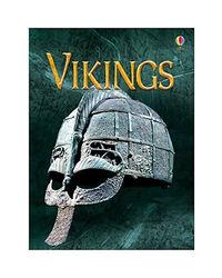 Vikings (Beginners)