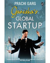 Ganesha'S Global Startup