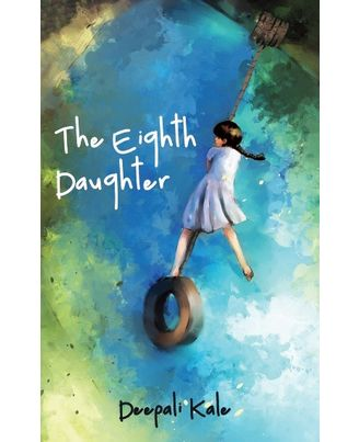 The Eigth Daughter