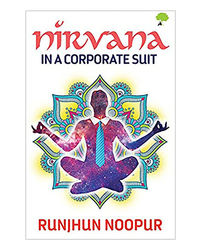 Nirvana In A Corporate Suit