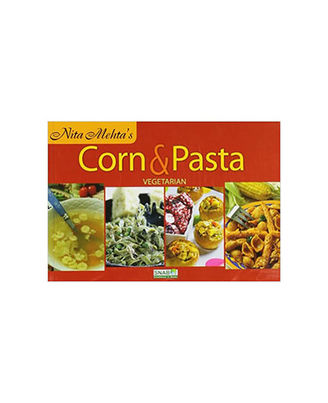 Pasta & Corn