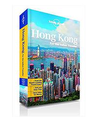 Hongkong For The Indian Traveller