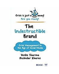 The Indestructible Brand