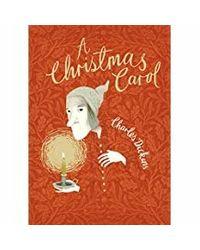 A Christmas Carol: V&A