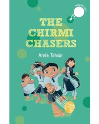 The Chirmi Chasers