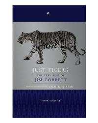 Just Tigers