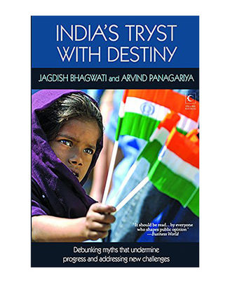 India s Tryst With Destiny