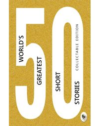 50 World