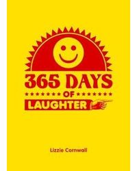 366 Days Of Laughter (Nr)
