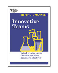 Innovative Teams