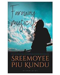 Faraway Music