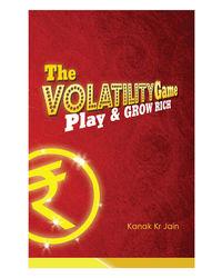 The Volatility Game