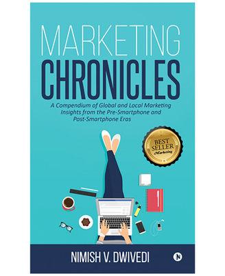 Marketing Chronicles