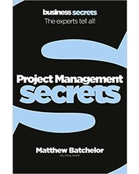 Project Management Secrets