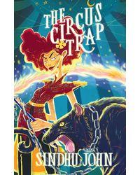 The Circus Trap
