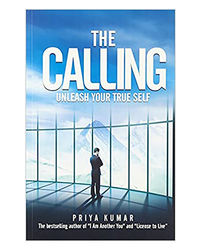 The Calling- Unleash Your True Self