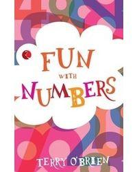 Fun With Numbers (Fun Series)