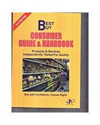 Consumer Guide & Handbook
