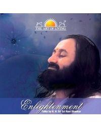 Enlightenment (Sri Sri)