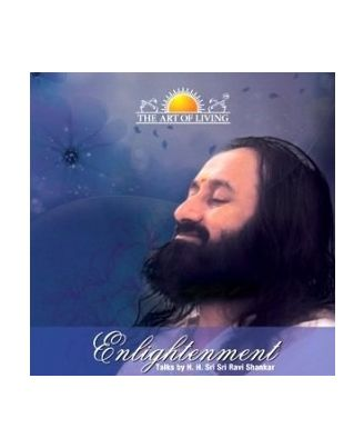 Enlightenment (Sri Sri)