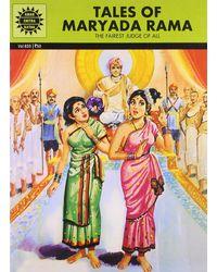 Tales Of Maryada Rama 633
