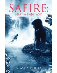 Safire Not Fantasy