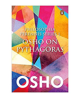 Philosophia Perrenis Series 1