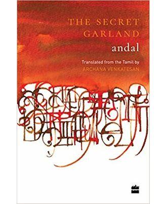 The Secret Garland