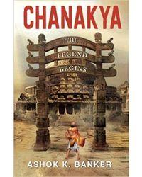 Chanakya (sor)