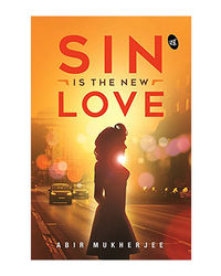 Sin Is The New Love