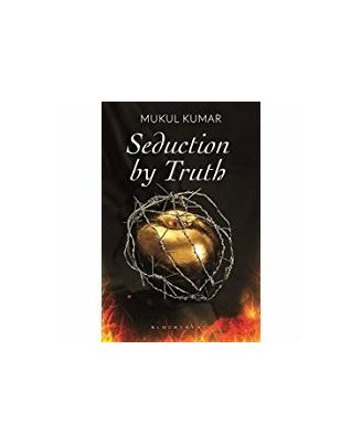 Seduction By Truth