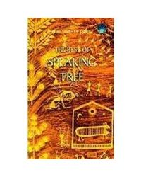 The Best Of Speaking Tree Volume 4