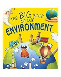 The Big Book Of Our Environment