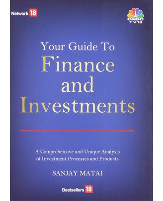 Guide To Finance And Investment
