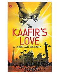 The Kaafir' S Love