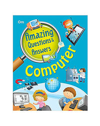 Amazing Question & Answers Computer
