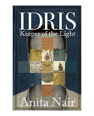 Idris: Keeper Of The Light