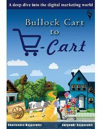 Bullock Cart To Ecart