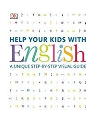 Help your kids with eng(dkyr)