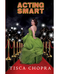 Acting Smart: Your Ticket To Showbiz