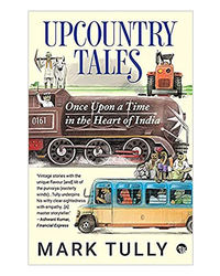Upcountry Tales