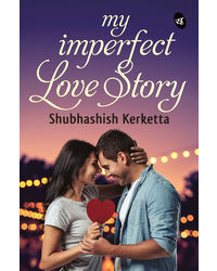 My Imperfect Love Story