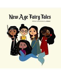 New Age Fairy Tales