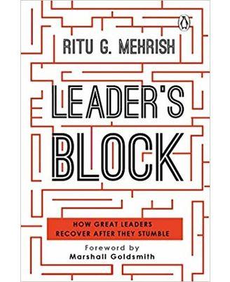 Leader s Block