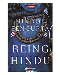 Being Hindu