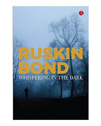 Whispering In The Dark