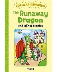 The Runaway Dragon (Popular Rewards)