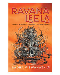 Ravanaleela
