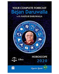 Horoscope 2020: Your Complete Forecast, Libra