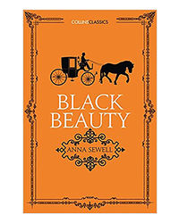 Black Beauty (Collins Classics)